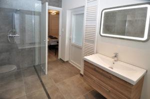 Bathroom Studio Aphrodite