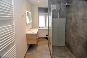 Bathroom Studio Athena